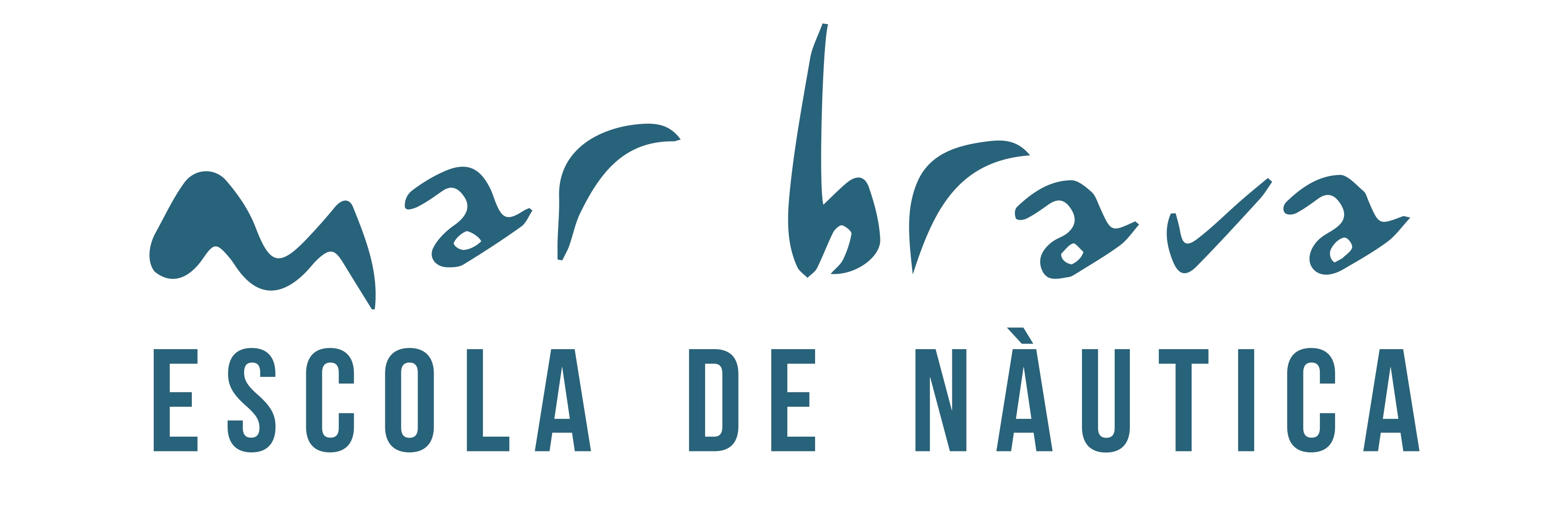 mar brava logo definitiu